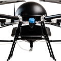 uploads drone drone PNG117 25