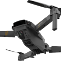 uploads drone drone PNG118 11