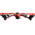 uploads drone drone PNG120 20