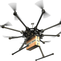 uploads drone drone PNG122 14