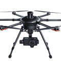 uploads drone drone PNG123 10