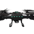 uploads drone drone PNG124 13