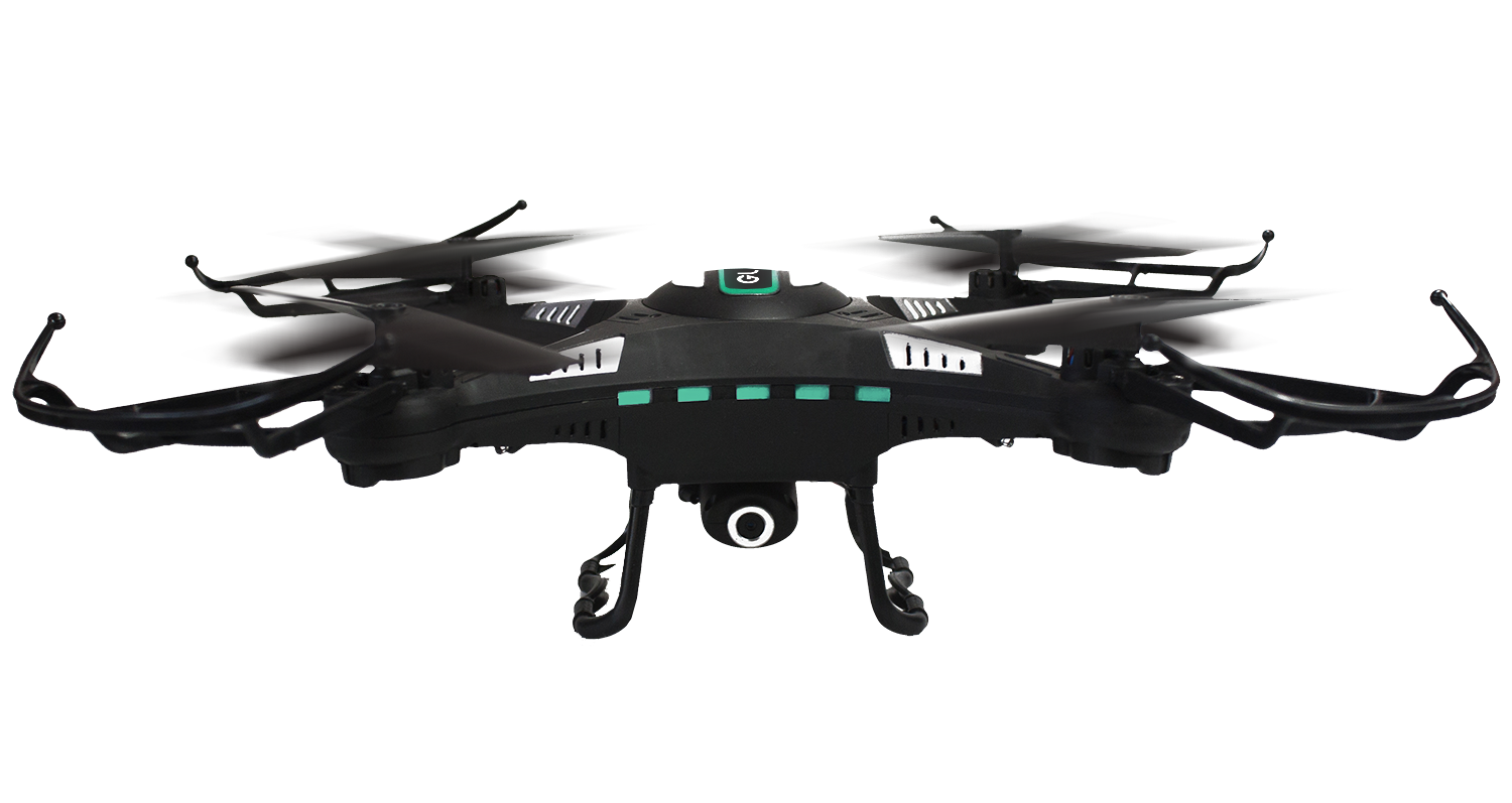 uploads drone drone PNG124 24