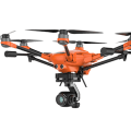 uploads drone drone PNG125 11