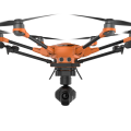 uploads drone drone PNG126 13