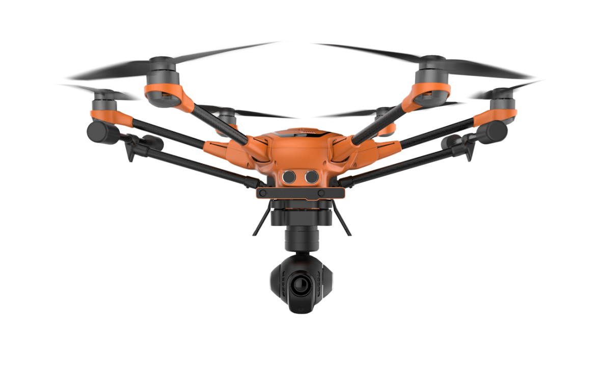 uploads drone drone PNG126 24