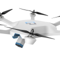 uploads drone drone PNG127 24