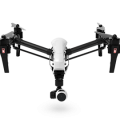 uploads drone drone PNG128 10
