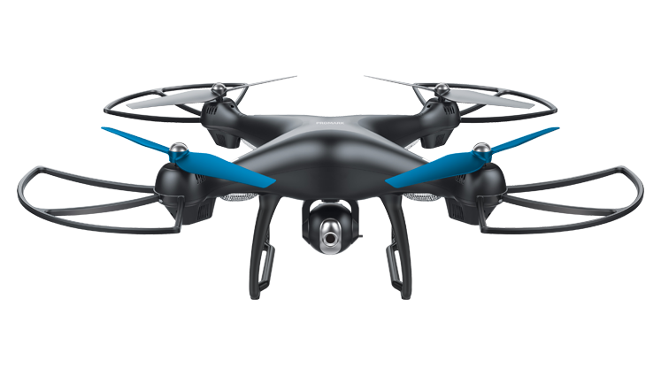 uploads drone drone PNG129 24