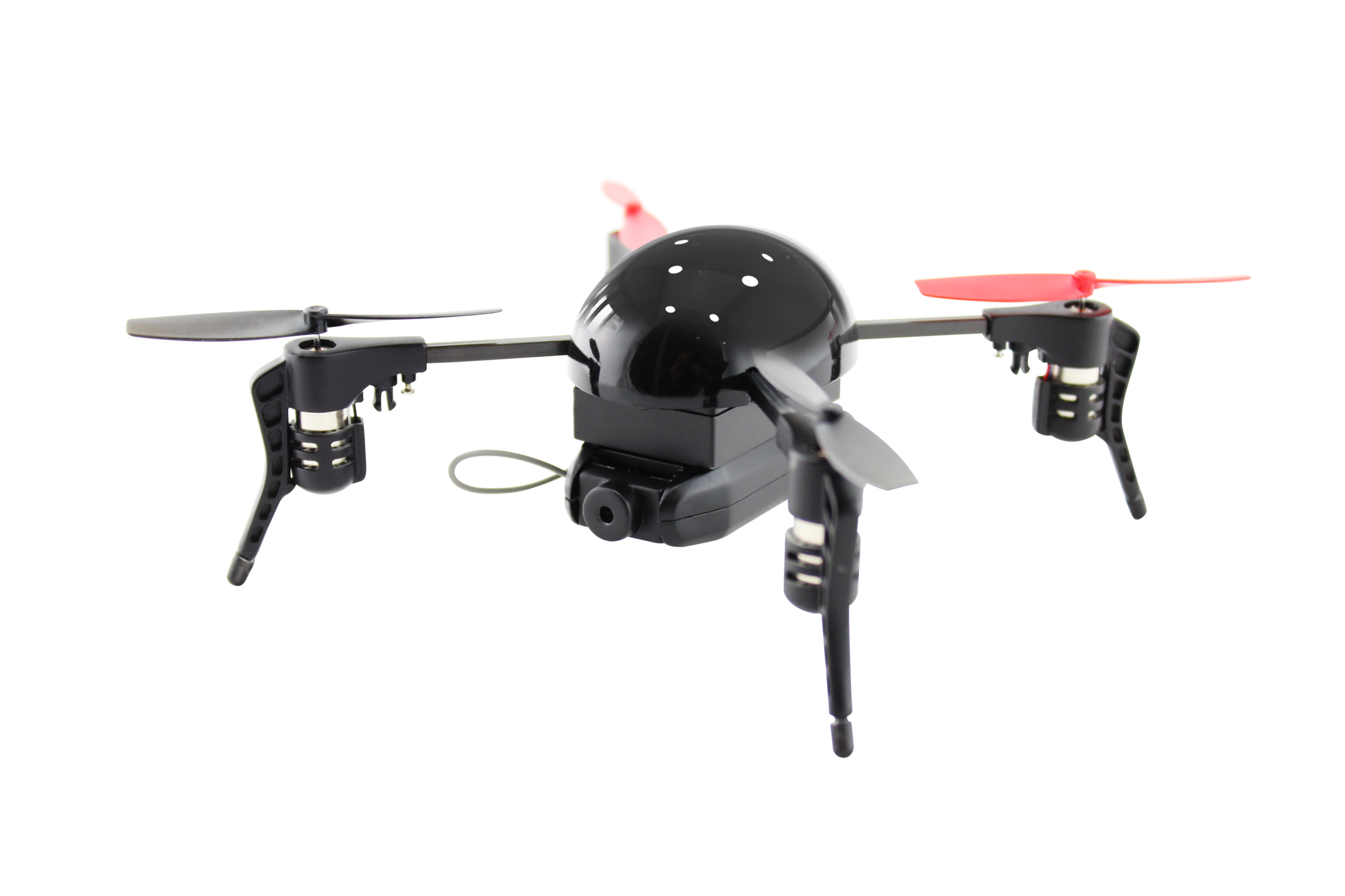 uploads drone drone PNG131 4