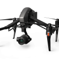 uploads drone drone PNG136 13