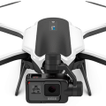uploads drone drone PNG137 8