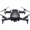 uploads drone drone PNG138 11
