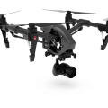 uploads drone drone PNG139 12
