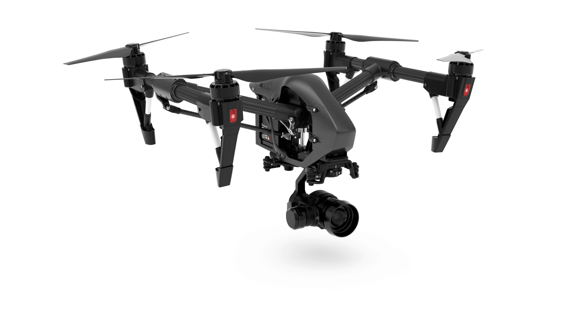 uploads drone drone PNG139 5