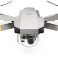 uploads drone drone PNG14 17