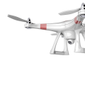 uploads drone drone PNG141 20