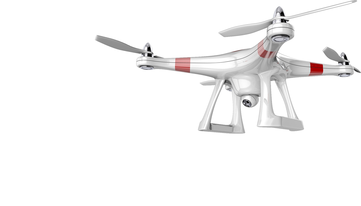uploads drone drone PNG141 5