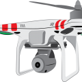 uploads drone drone PNG142 21