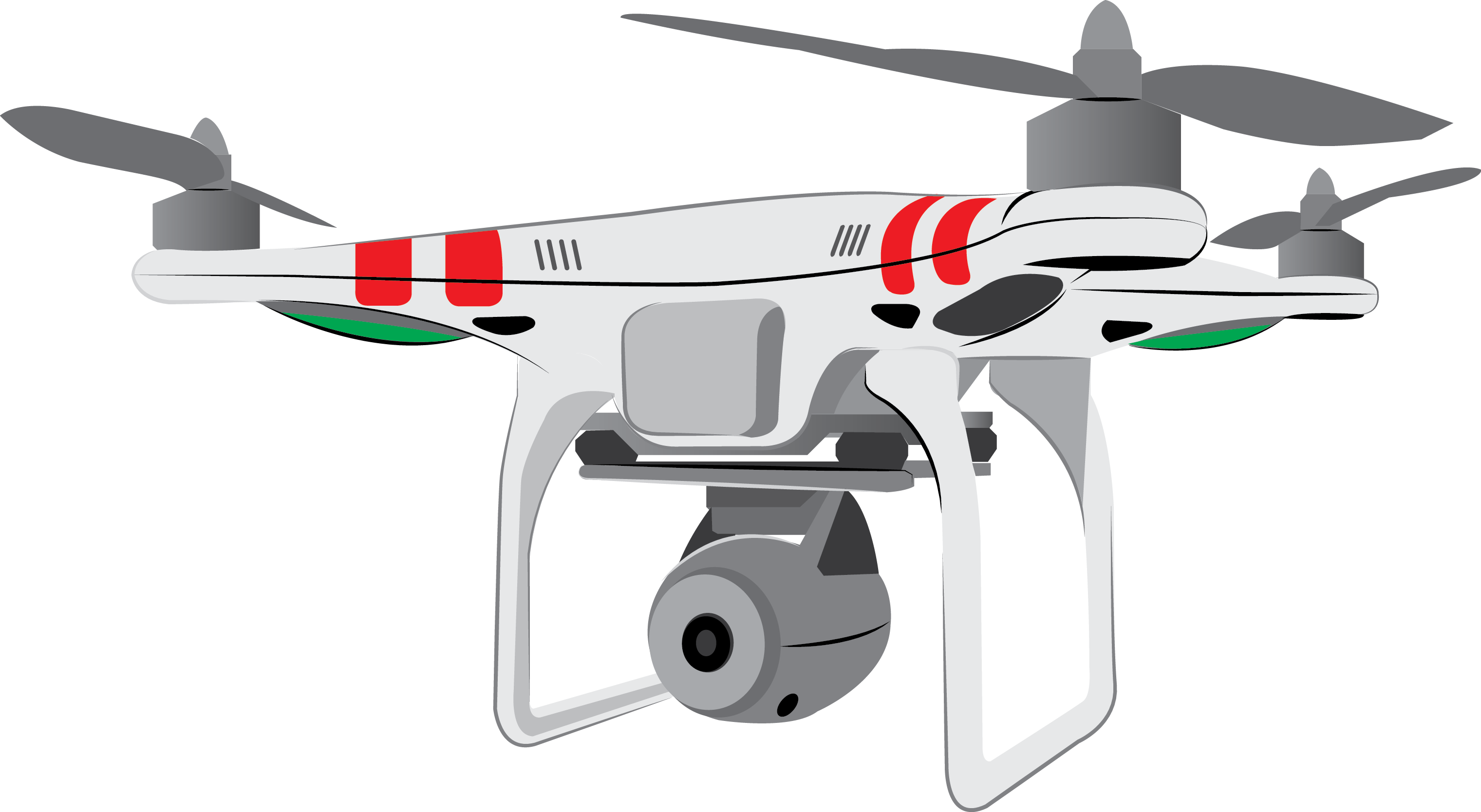 uploads drone drone PNG142 3