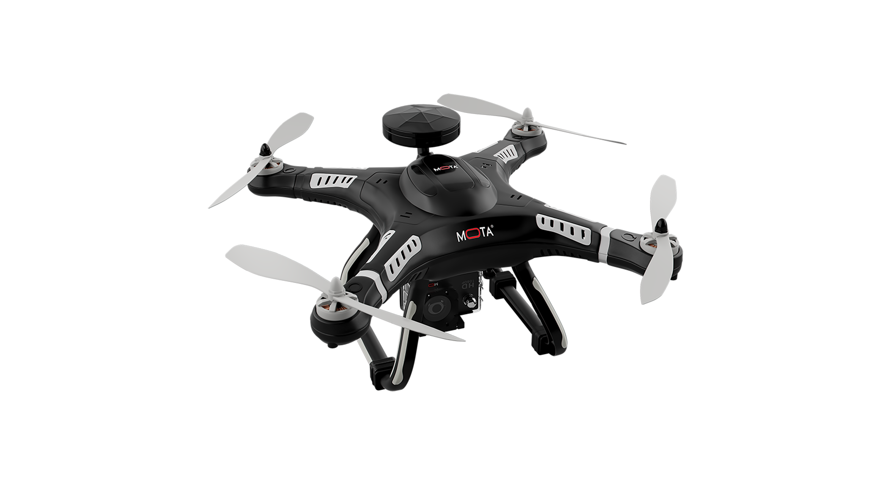 uploads drone drone PNG143 25