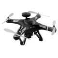 uploads drone drone PNG144 8