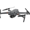 uploads drone drone PNG146 12