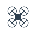 uploads drone drone PNG147 14