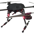uploads drone drone PNG149 22