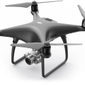 uploads drone drone PNG15 21