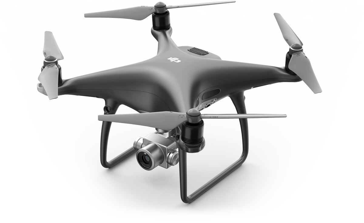uploads drone drone PNG15 25