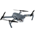 uploads drone drone PNG150 17