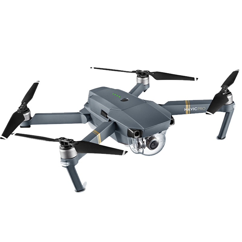 uploads drone drone PNG150 4