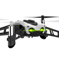 uploads drone drone PNG151 22