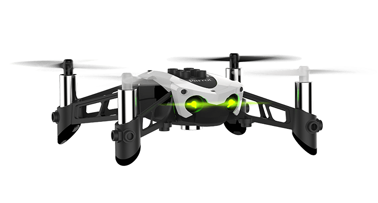 uploads drone drone PNG151 4