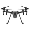 uploads drone drone PNG152 16