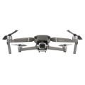 uploads drone drone PNG153 16