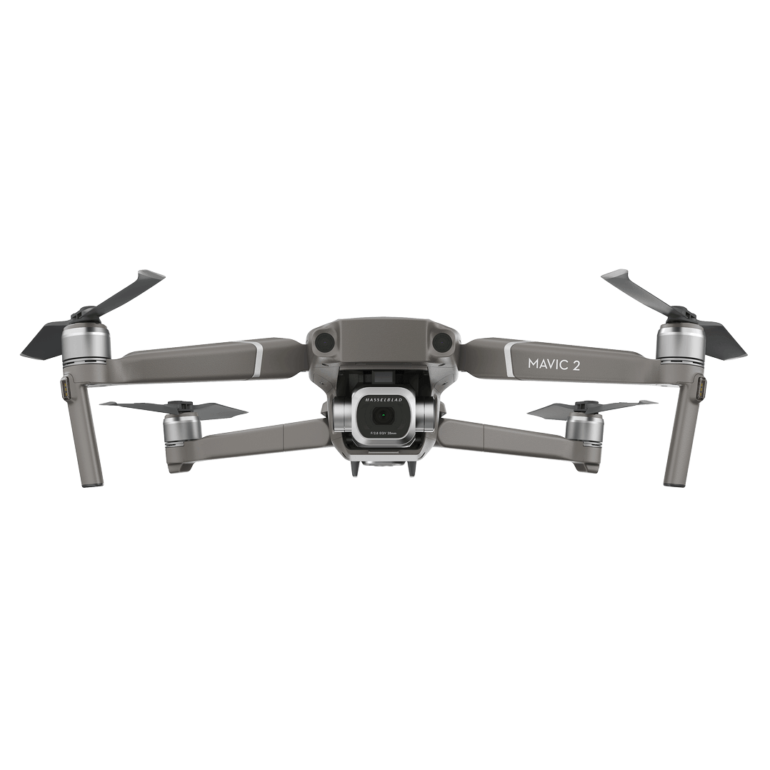 uploads drone drone PNG153 4