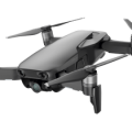 uploads drone drone PNG154 21