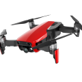 uploads drone drone PNG156 23