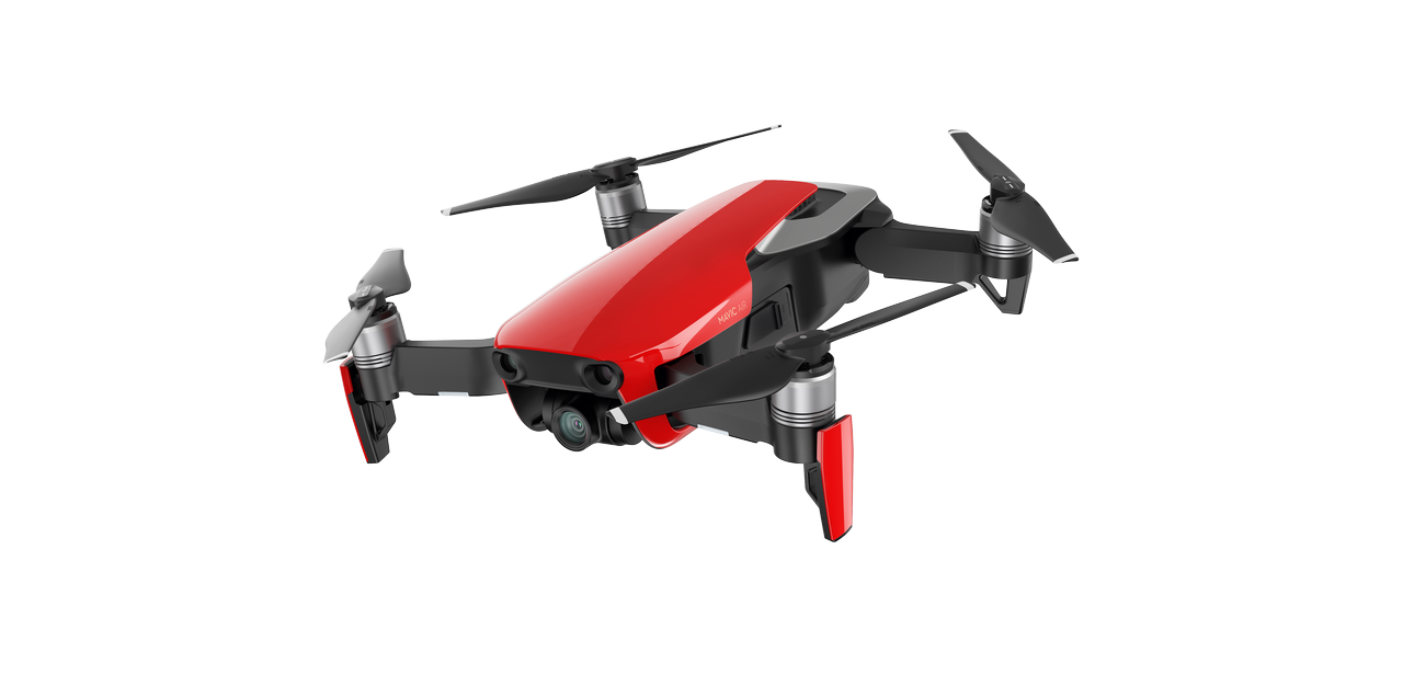 uploads drone drone PNG156 3