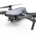 uploads drone drone PNG157 8