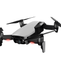 uploads drone drone PNG158 23