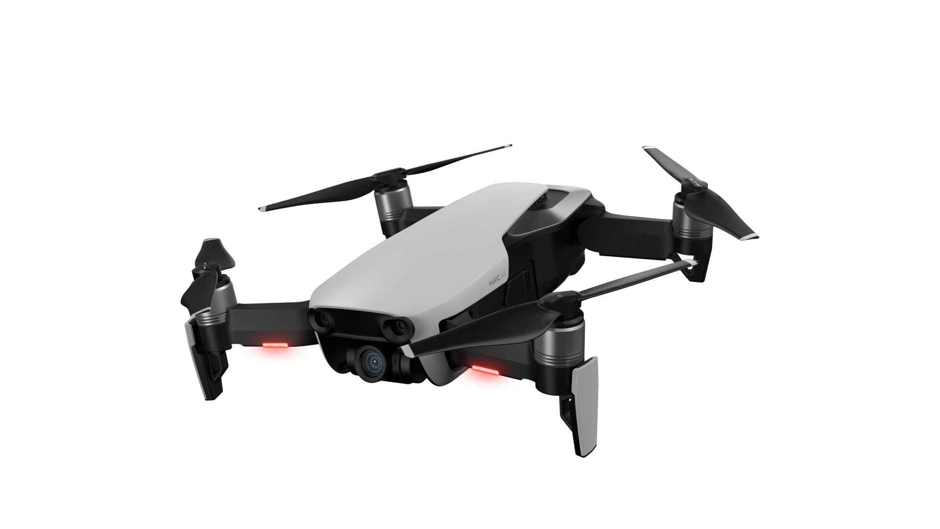 uploads drone drone PNG158 4