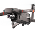 uploads drone drone PNG159 7