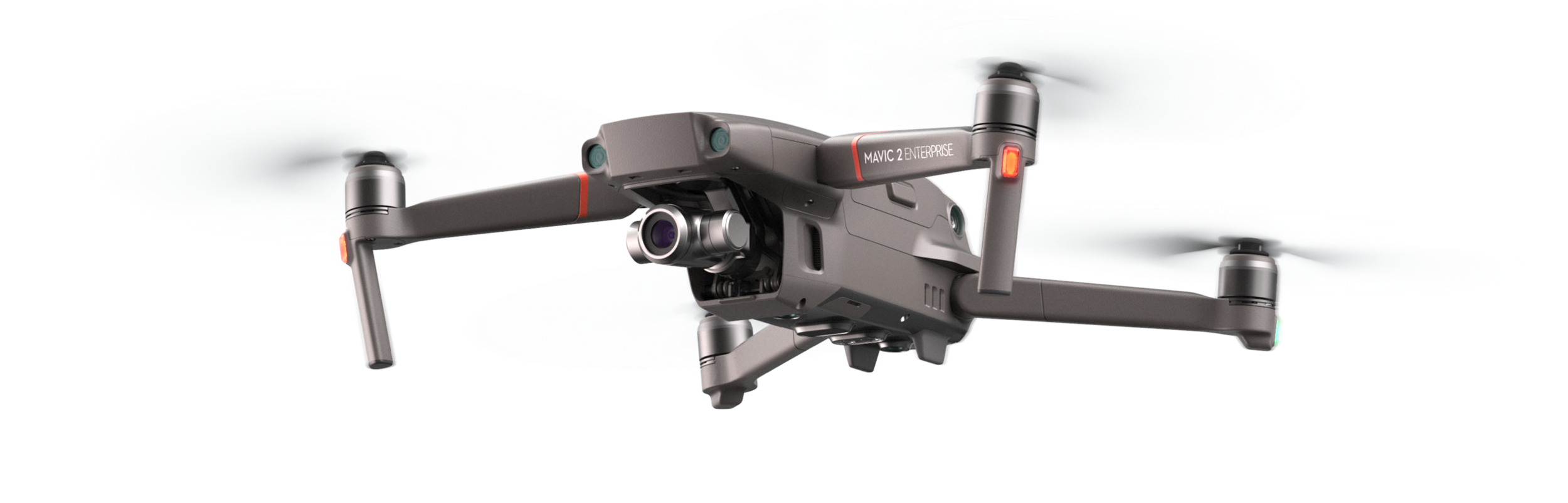 uploads drone drone PNG159 5
