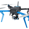 uploads drone drone PNG16 17