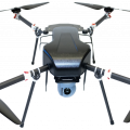 uploads drone drone PNG160 22
