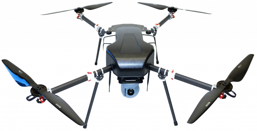 uploads drone drone PNG160 5