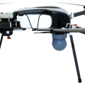 uploads drone drone PNG161 10